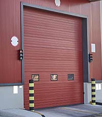 Exclusive Garage Door Service Jacksonville, FL 904-626-7573